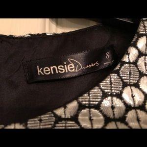 Kensie Dresses - Cocktail Dress!
